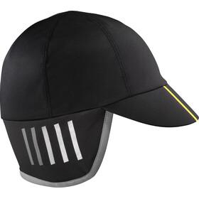 Mavic Roadie H2O Cap black